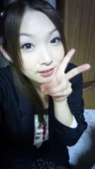 飯島渚 公式ブログ/☆忘れてたけど…☆ 画像1