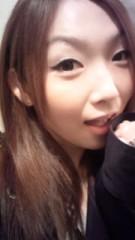飯島渚 公式ブログ/☆ニャァァァァ〜☆ 画像1