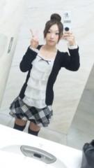 飯島渚 公式ブログ/☆私服☆ 画像1