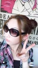 飯島渚 公式ブログ/☆おだんごっ☆ 画像1