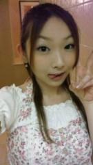 飯島渚 公式ブログ/☆懇親会☆ 画像1