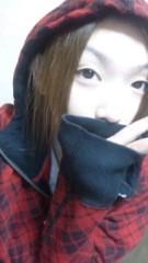 飯島渚 公式ブログ/☆December☆ 画像1