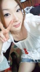 飯島渚 公式ブログ/☆日向夏☆ 画像1