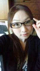 飯島渚 公式ブログ/☆メガネっ子☆ 画像1