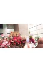 飯島渚 公式ブログ/★ライブ初日★ 画像2