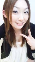 飯島渚 公式ブログ/☆詳しい方教えて?☆ 画像1