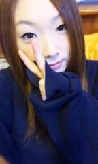 飯島渚 公式ブログ/☆みんなぁー☆ 画像1