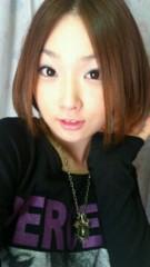 飯島渚 公式ブログ/☆忘れてた(((^▼^;)☆ 画像2