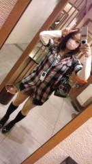 飯島渚 公式ブログ/☆おっ風呂〜☆ 画像1