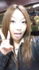 飯島渚 公式ブログ/☆レッスン☆ 画像1
