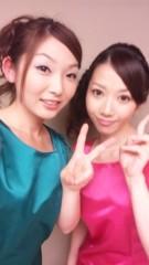 飯島渚 公式ブログ/★ほこ×たて★ 画像1