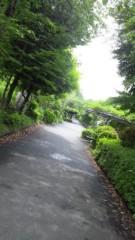 飯島渚 公式ブログ/☆体育祭☆ 画像1