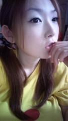 飯島渚 公式ブログ/☆アド変更☆ 画像1