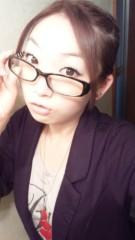 飯島渚 公式ブログ/☆涼しぃぃ〜☆ 画像1