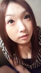 飯島渚 公式ブログ/★カラコンからの…★ 画像1