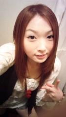 飯島渚 公式ブログ/☆最後☆ 画像1