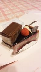 飯島渚 公式ブログ/☆ありがとう☆ 画像1