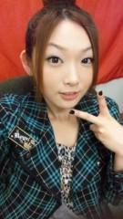 飯島渚 公式ブログ/☆よろしくです☆ 画像1