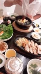 飯島渚 公式ブログ/☆弟とデート☆ 画像1