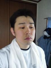 黒津勇介 公式ブログ/最近 画像1