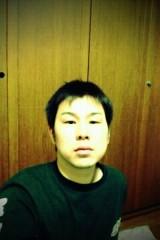 黒津勇介 公式ブログ/good night!! 画像1