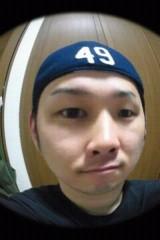 黒津勇介 公式ブログ/おもしろいヽ(^。^)丿 画像1