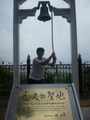 黒津勇介 公式ブログ/lover's sanctuary!!!! 画像2
