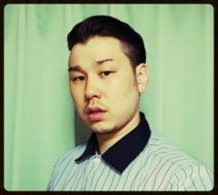 黒津勇介 公式ブログ/イメチェン 画像2