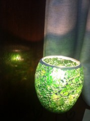Pearl 公式ブログ/那須ステンドグラス美術館。 画像2