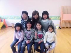 Pearl 公式ブログ/子供達のチカラ。 画像3
