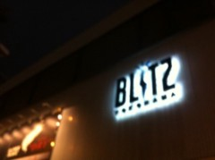 Pearl 公式ブログ/横浜BLITZ。 画像1