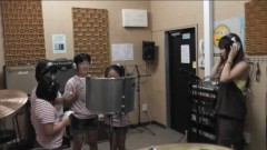 Pearl 公式ブログ/はじめてのレコーディング。 画像2