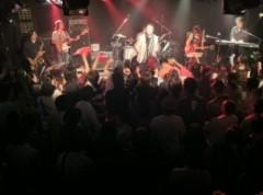 Pearl 公式ブログ/LIVE 4 SEASONS~夏~ 画像1