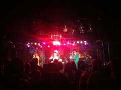 Pearl 公式ブログ/3cro Adventure!!リリースおめでとぅ! 画像2
