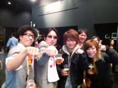 Pearl 公式ブログ/横浜BLITZ。 画像2