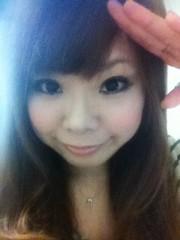 Pearl 公式ブログ/いざ! 画像1