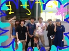 Pearl 公式ブログ/町田ありがとう☆ 画像3