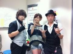Pearl 公式ブログ/かわさきFM 画像1