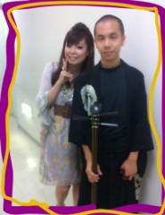 Pearl 公式ブログ/沼田音楽フェスタ2012 画像3
