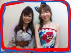 Pearl 公式ブログ/沼田音楽フェスタ2012 画像2