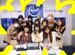 Pearl 公式ブログ/第2回かけ夢っ! 画像1