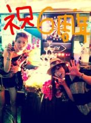 Pearl 公式ブログ/沖縄。 画像2