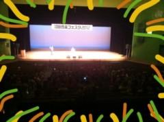 Pearl 公式ブログ/沼田音楽フェスタ2012 画像1