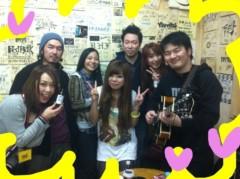 Pearl 公式ブログ/3cro Adventure!!リリースおめでとぅ! 画像3