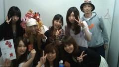 Pearl 公式ブログ/第2回かけ夢っ! 画像3