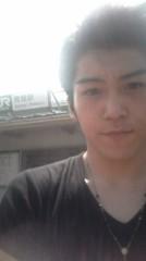上村龍之介 公式ブログ/ぬぁッ!? 画像2