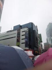 上村龍之介 公式ブログ/雪 画像1