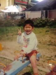 上村龍之介 公式ブログ/世の中は 画像2