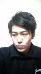 上村龍之介 公式ブログ/サッパリと 画像1