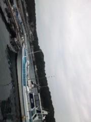 上村龍之介 公式ブログ/海 画像1